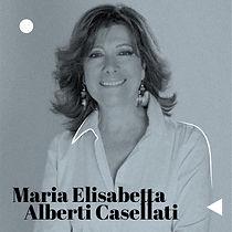 M.E.A. CASELLATI-03.jpg