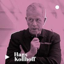 H. KOLLHOFF-03.jpg