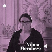 V. MORONESE-03.jpg