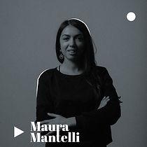 M. MANTELLI-03.jpg