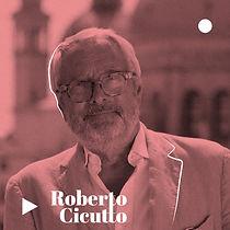 R. CICUTTO-03.jpg