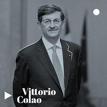 V. COLAO-03.jpg
