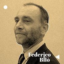 F. BILO-03.jpg