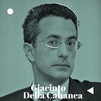 G.D. CANANEA-03.jpg
