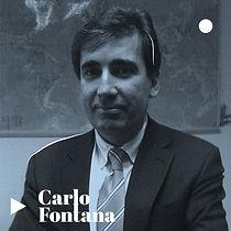 C. FONTANA-03.jpg