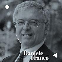 D. FRANCO-03.jpg