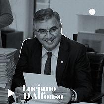 L. D'ALFONSO-03.jpg