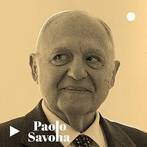 P. SAVONA-03.jpg