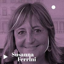 S. FERRINI-03.jpg