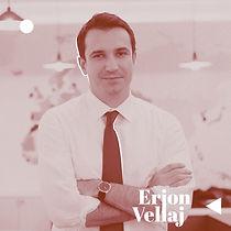 E. VELIAJ-03.jpg