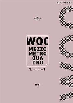 WOO11FRONTE-01-01.jpg