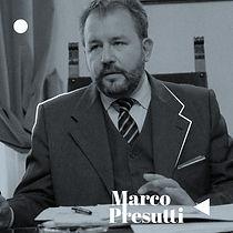 M. PRESUTTI-03.jpg