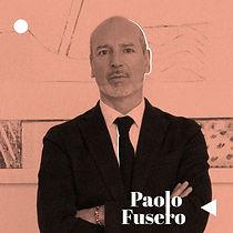 P.FUSERO-03.jpg