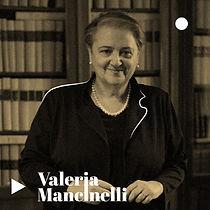 V. MANCINELLI-03.jpg