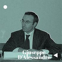 G. D'ALESSANDRO-03.jpg
