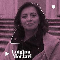 L. MORTARI-03.jpg