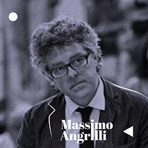 M. ANGRILLI-03.jpg