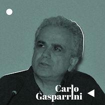 C. GASPARRINI-03.jpg