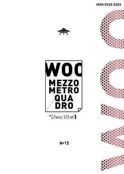 WOO12 TIPOGRAFIA-01-02.jpg