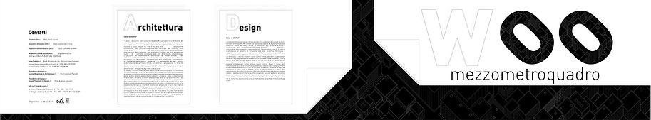 BOX1)-01.jpg