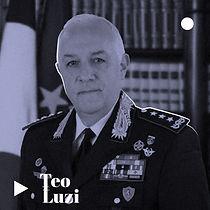 T. LUZI-03.jpg