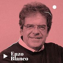E. BIANCO-03.jpg