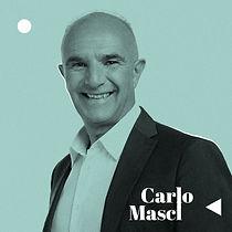 C. MASCI-03.jpg