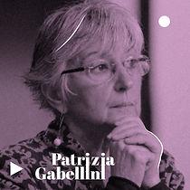 P. GABELLINI-03.jpg