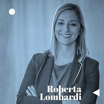 R. LOMBARDI-03.jpg