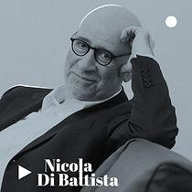 N. DI BATTISTA-03.jpg