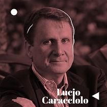 L. CARACCIOLO-03.jpg