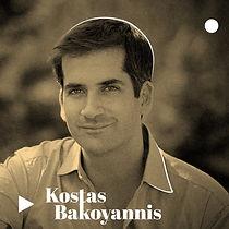 K. BAKOYANNIS-03.jpg