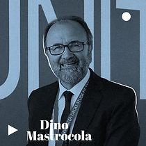 D. MASTROCOLA-03.jpg