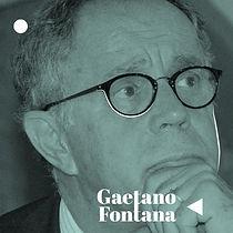 G. FONTANA-03.jpg
