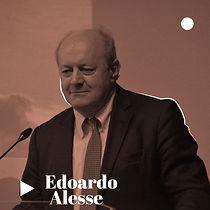 E. ALESSE-03.jpg