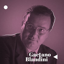 G. BLANDINI-03.jpg