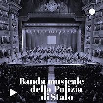 LA BANDA MUSICALE-03.jpg