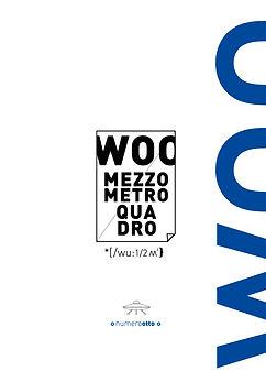 WOO numero OTTO-02.jpg