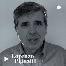 L. PIGNATTI-03.jpg