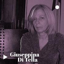 G. DI TELLA-03.jpg