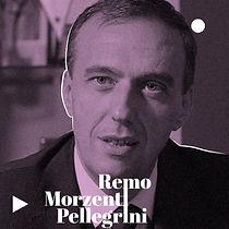R.M. PELLEGRINI-03.jpg