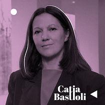 C. BASTIOLI-03.jpg