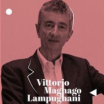V.M. LAMPUGNANI-03.jpg