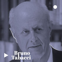 B. TABACCI-03.jpg