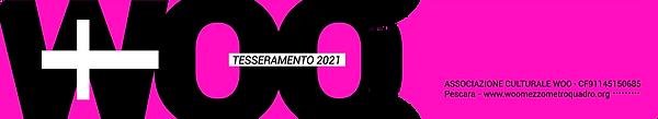 TESSERA2021-06.png