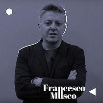 F.MUSCO-03.jpg