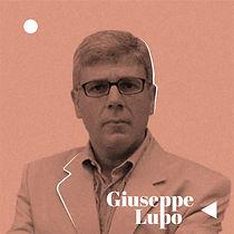 G. LUPO-03-03.jpg