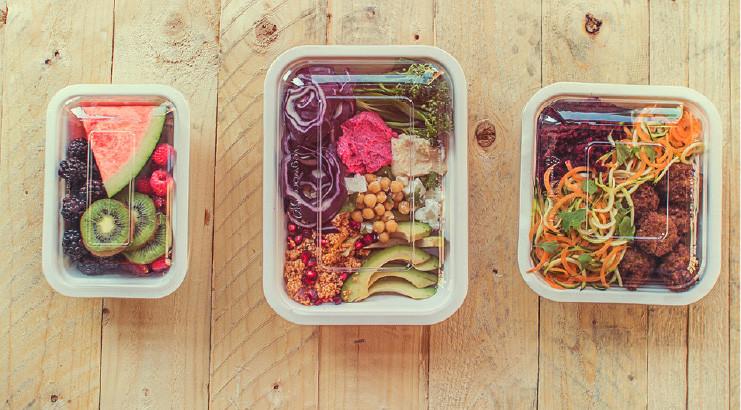 Be Eco responde: ¿Cómo se hacen los envases compostables?