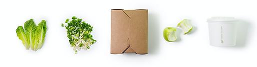 Vegware_concept_compost_foodwaste_produc