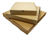 Vegware_group_fastfood_BOX009_CON57_800x